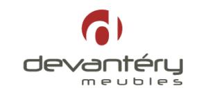 Devantéry Meubles